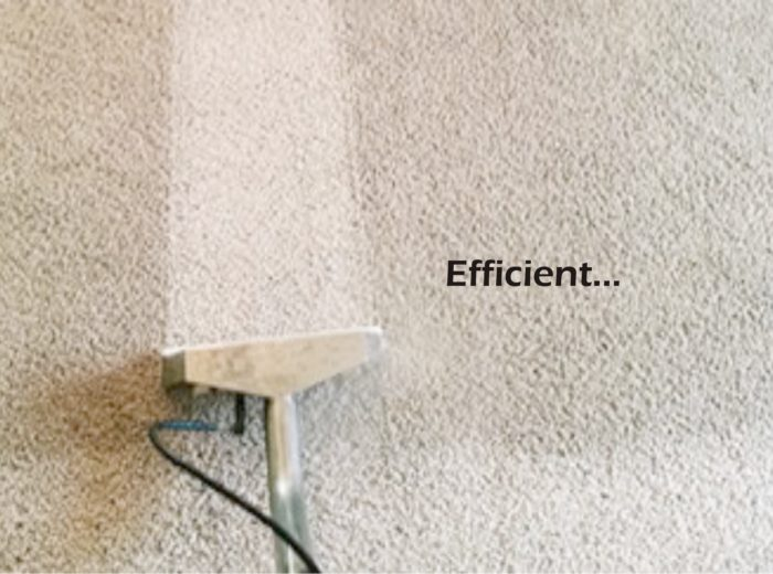 front page efficient 2