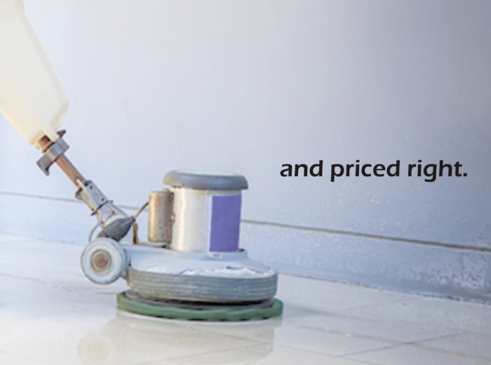 tile cleaning cape town
