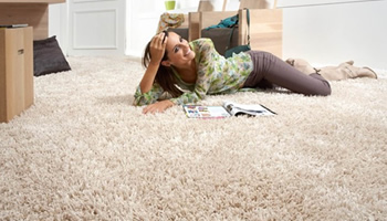 Carpet Cleaning Cape Town