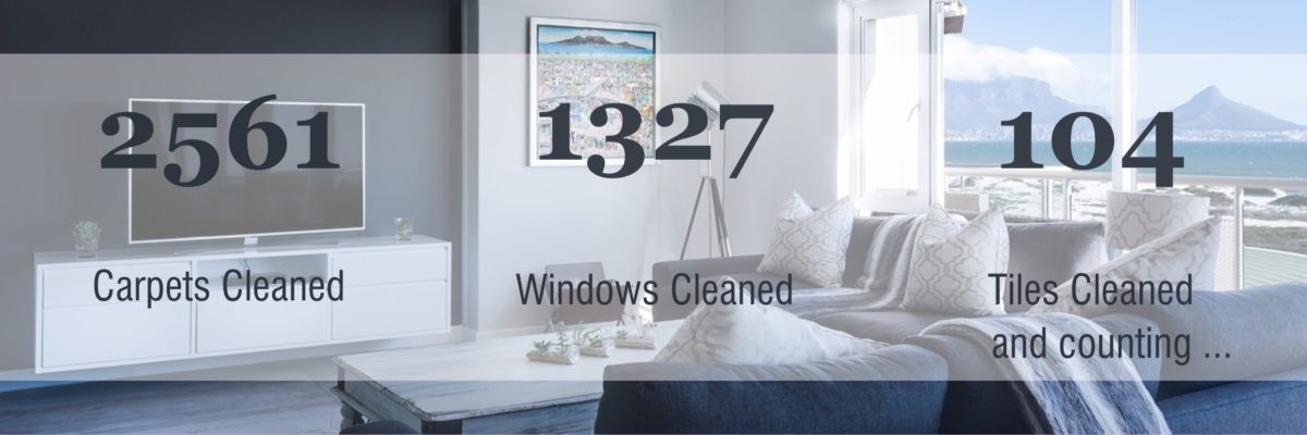 cape cleaning company