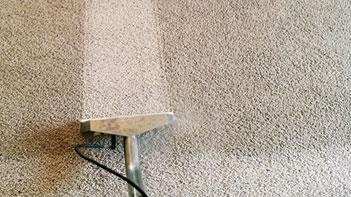 Carpet Cleaning Bishopscourt