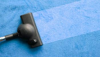 Carpet Cleaning Scarborough